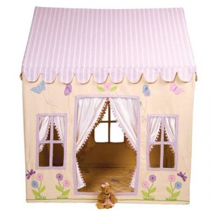 butterfly-cottage-playhouse-win-green-speeltent-groot