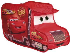 cars-pop-up-speeltent-rood