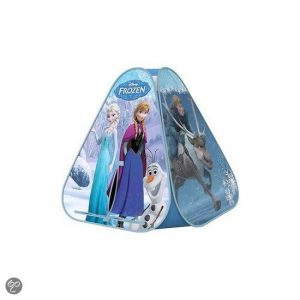 disney-frozen-speeltent