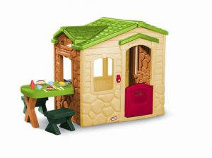 little-tikes-picknick-speelhuis