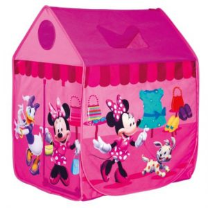 worlds-apart-minnie-mouse-wendy-house-speeltent