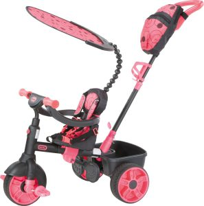 little-tikes-4in1-driewieler-deluxe-editie-roze