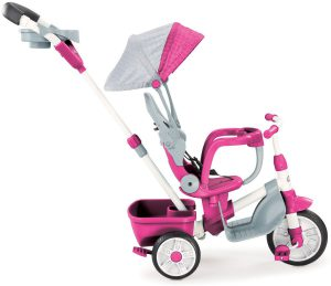 little-tikes-4in1-perfect-fit-driewieler-roze