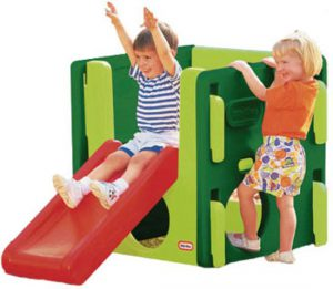 little-tikes-activity-gym-evergreen-klimtoestel