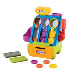 little-tikes-count-play-kassa