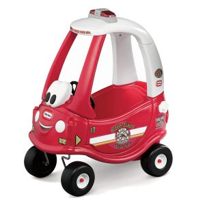 little-tikes-cozy-coupe-brandweer-loopauto