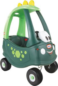 little-tikes-cozy-coupe-dino-loopauto