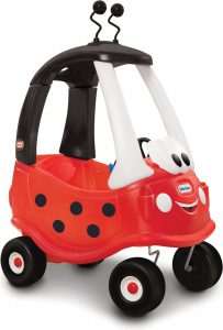 little-tikes-cozy-coupe-lady-bird-loopauto