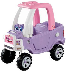 little-tikes-cozy-truck-loopauto-roze