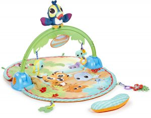 little-tikes-good-vibrations-deluxe-babygym