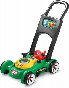 little-tikes-grasmaaier