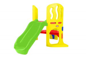 little-tikes-hide-slide-klimtoren-primaire