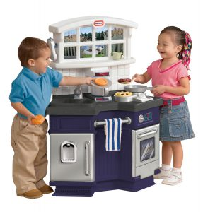 little-tikes-keuken-side-by-side-speelkeuken