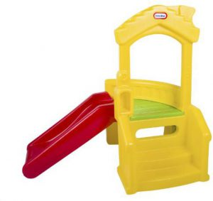 little-tikes-play-gym