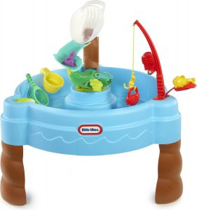 little-tikes-vis-en-spetter-watertafel