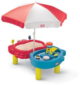 little-tikes-zand-en-watertafel