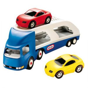 little-tikes-grote-autotransporter