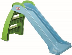 little-tikes-my-first-slide-groenblauw
