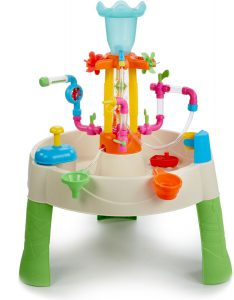 little-tikes-fountain-factory-watertafel