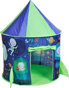 knorrtoys-speeltent-space