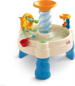 little-tikes-spiralin-seas-waterpark-watertafel