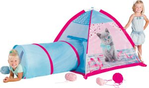 micasa-kitten-tent-met-tunnel-speeltent