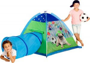 micasa-puppy-tent-met-tunnel-speeltent