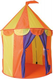 paradiso-toys-speeltent-circus