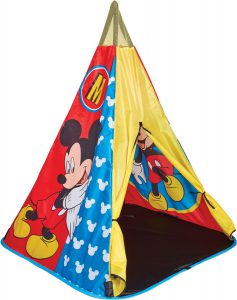 speeltent-mickey-mouse-100x100x120-cm